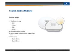 0001_Ceramill Zolid FX Multilayer_introduction info-2_Page_05