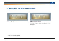 0001_Ceramill Zolid FX Multilayer_introduction info-2_Page_09