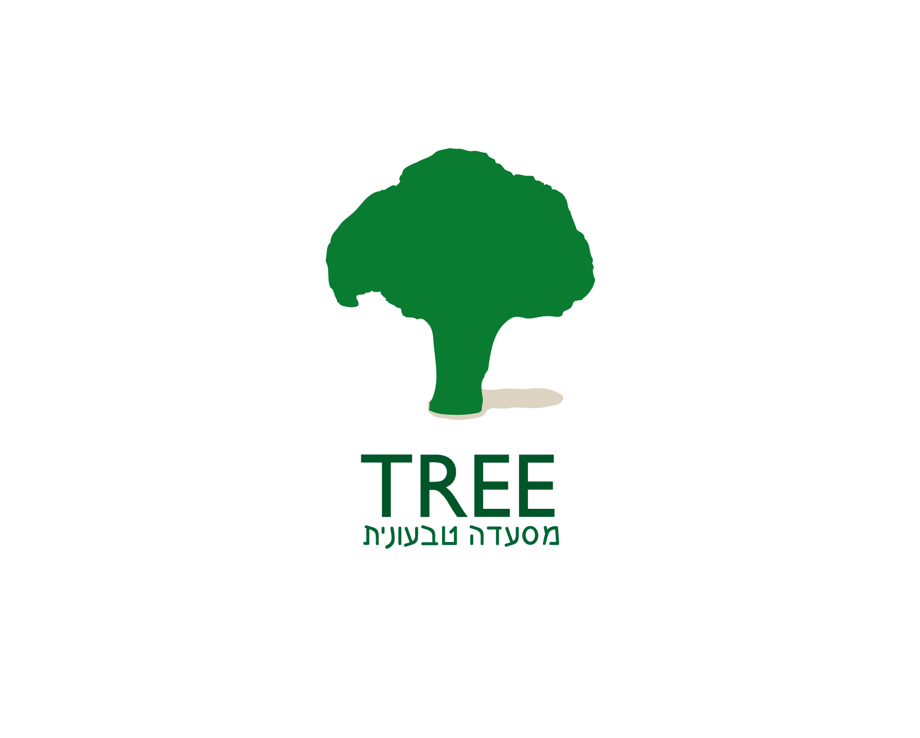 tree222-03