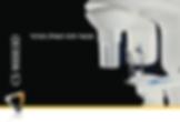 סנסור דיגיטלי 5200