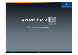 0001_Ceramill Zolid FX Multilayer_introduction info-2_Page_01