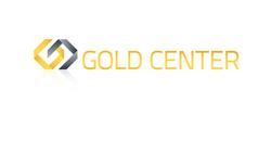 papergoldcenter2-15