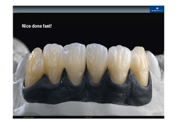 0001_Ceramill Zolid FX Multilayer_introduction info-2_Page_02