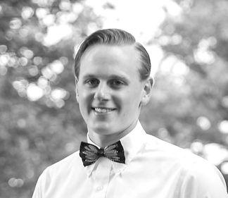 Mason Dowell, Garnett Tech Owner