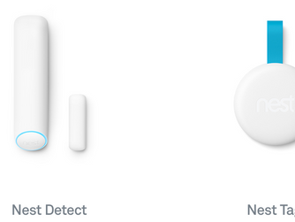Nest Secure - What is All the Hype About?