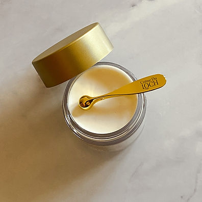 jar with lid:spat.jpg