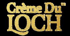 gold logo_edited-1_edited.png
