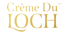 gold logo_edited-1_edited.png