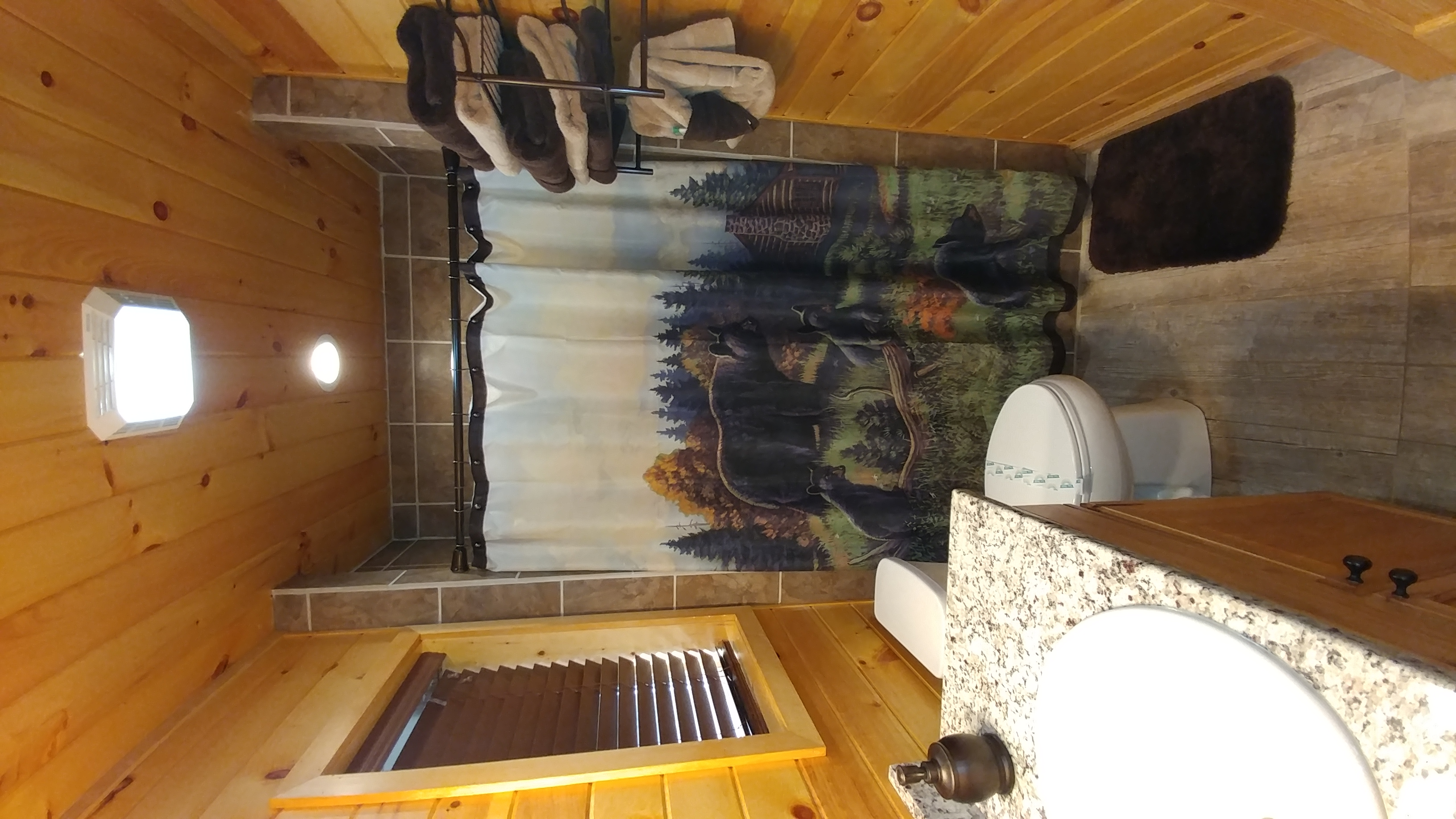 image grandfather creek rentals springs cabins shanty this book banner mountain cabin elk rocky