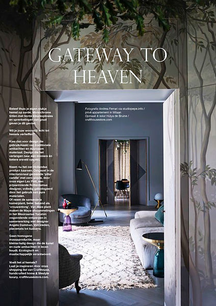 Gateway to Heaven-1.jpg