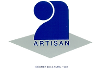 Logo-Artisan_zoom_colorbox_edited.png