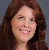 Lynn McFarr, PhD.jpg