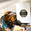 Thumbnail: TEA & Scarf Gift Box pack 10