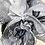 Thumbnail: Scarf Bling Ring boxes pack 15