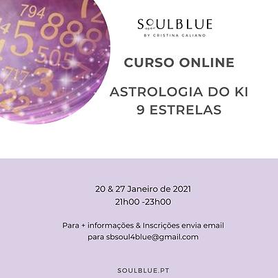 Cópia de Consultas Online Astrologia do