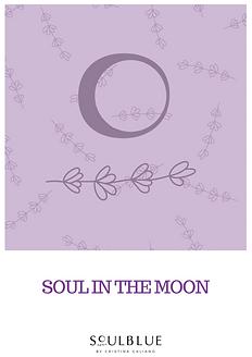 Cópia_de_Cópia_de_Ebook_Soulinthe_moon