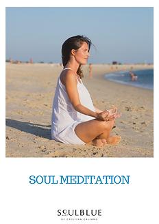 soulmeditation.png