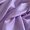 Thumbnail: Kit Kimono Lavanda