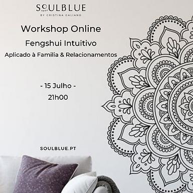 Cópia_de_Consultas_Online_Astrologia_do