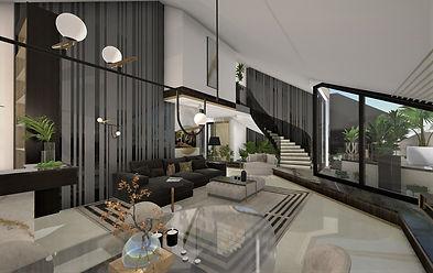 Andrássy_livingroom_14.2.jpg