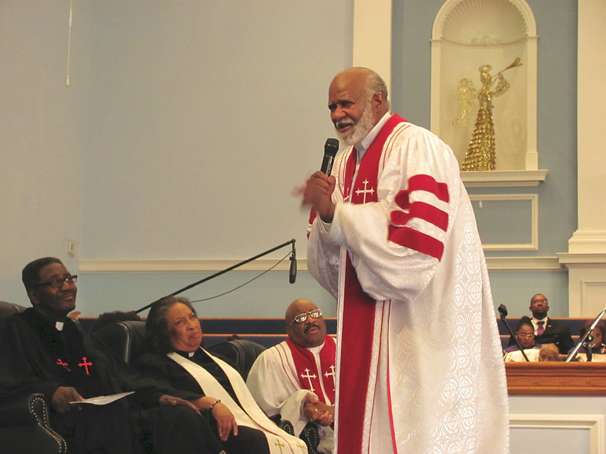 papa+preaching.jpg