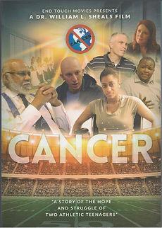 new CANCER poster .jpg