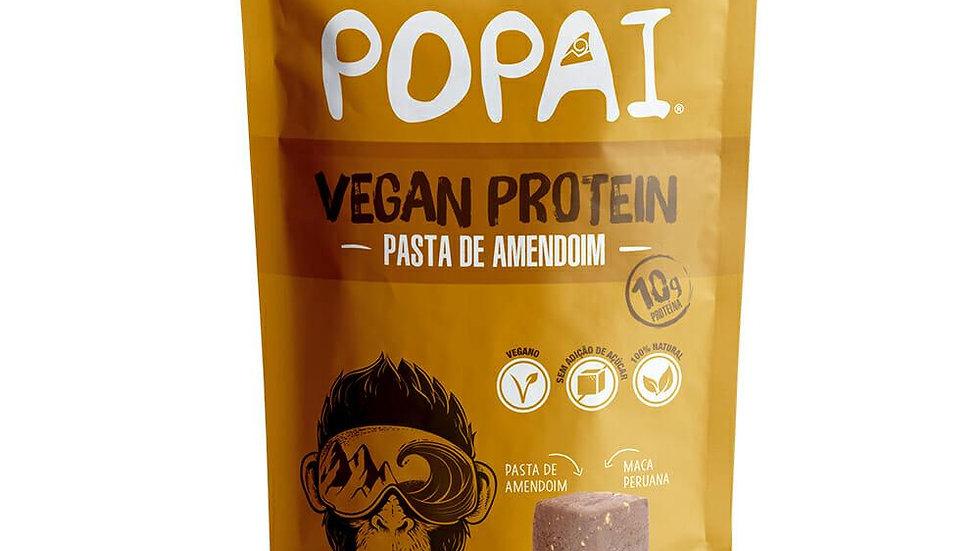 Snack Popai Pasta de Amendoim