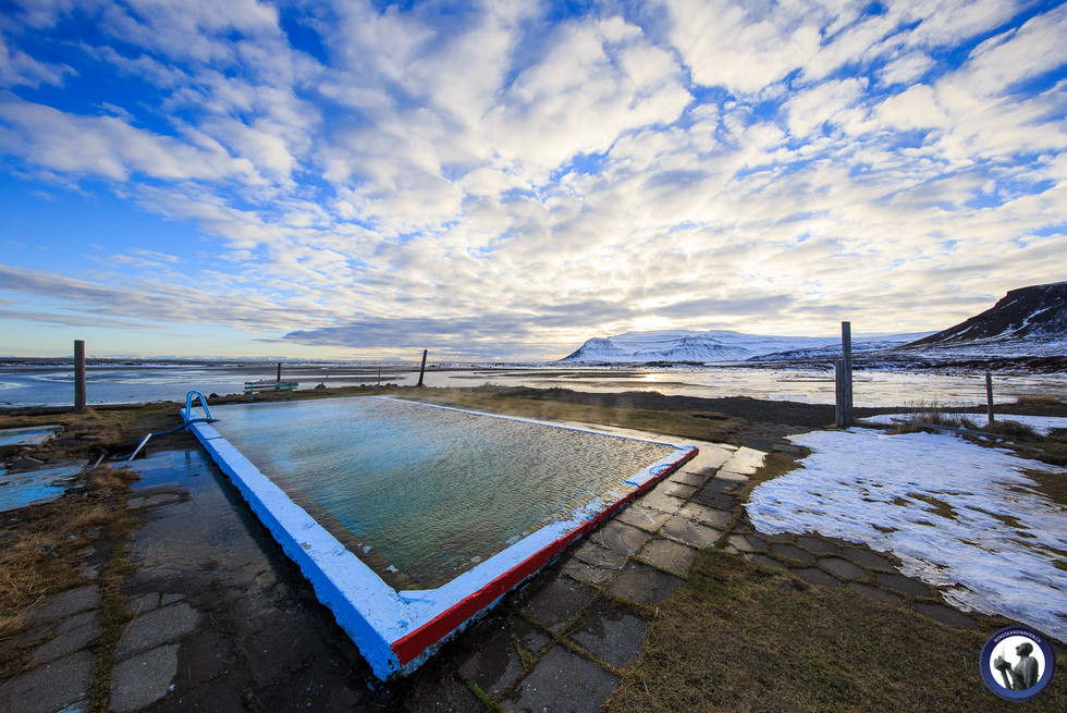 Nordskandinavien-Island-11.jpg