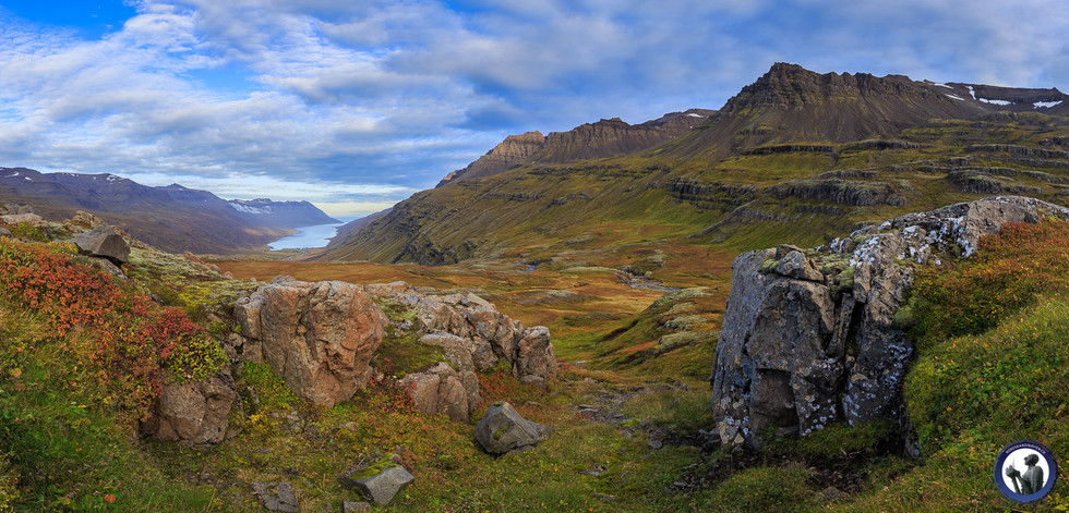 Nordskandinavien-Island-23.jpg