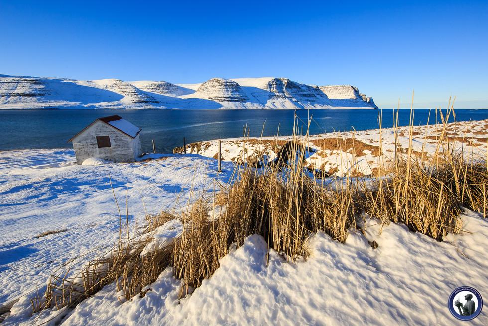 Nordskandinavien-Island-2.jpg