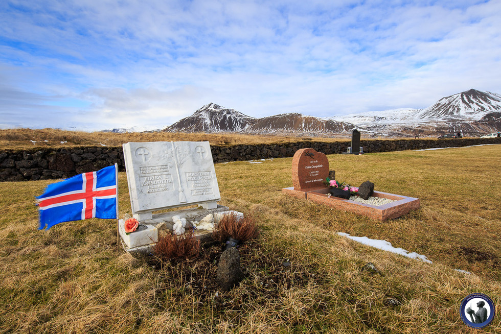 Nordskandinavien-Island-251.jpg