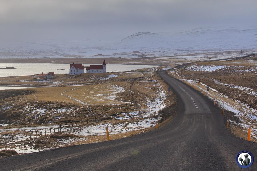 Nordskandinavien-Island-7.jpg