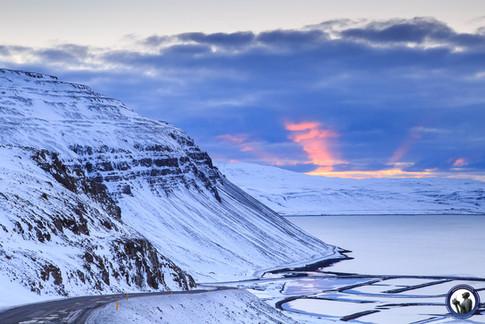Nordskandinavien-Island-25.jpg