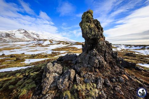 Nordskandinavien-Island-30.jpg