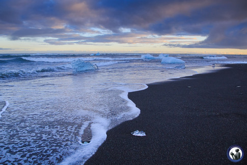 Nordskandinavien-Island-430.jpg