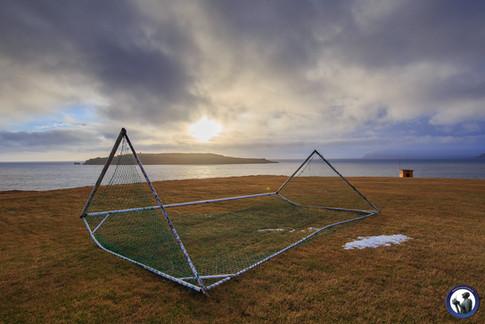 Nordskandinavien-Island-37.jpg