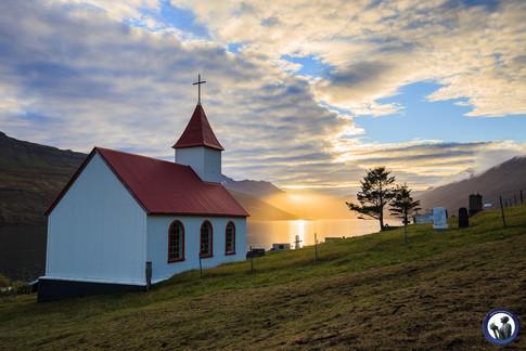 Nordskandinavien-Island-1129.jpg