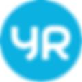 Yr_logo_large.png