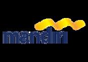 Logo Bank Mandiri.png