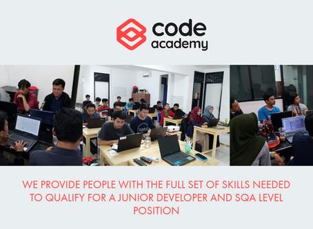 CODE.ID Smartsourcing