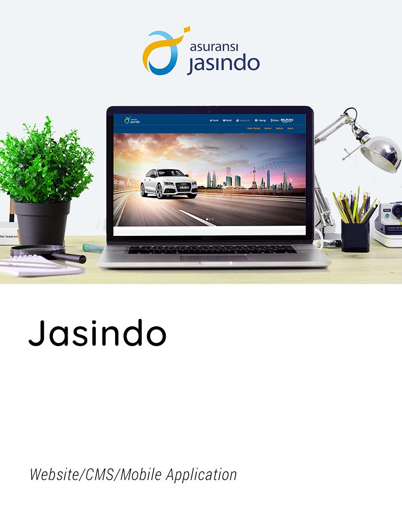 Jasindo.png