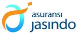 Asuransi Jasindo.png