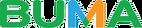 Logo BUMA.png