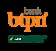 BTPN.png