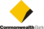 logo commonwealth bank.png