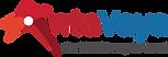1200px-AntaVaya_logo.svg.png