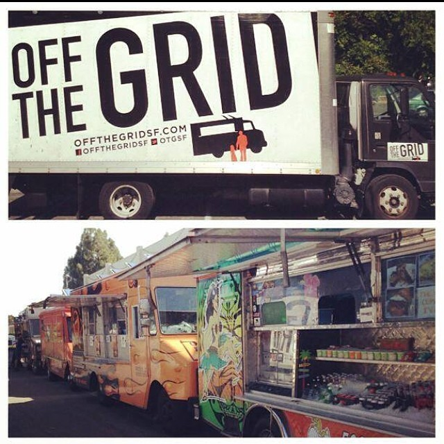 Instagram - Join us with OTG Sunnyvale tonight.jpg