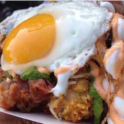 Instagram - Stop by for Lunch at eBay from  11:30 - 1:30  2065 Hamilton Ave in S
