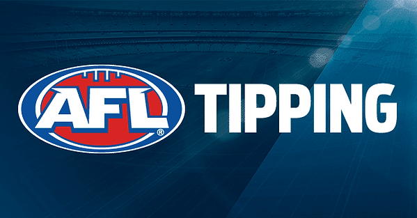 AFL-Tipping-Comps.png