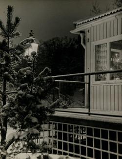 Jul i Boo 1947